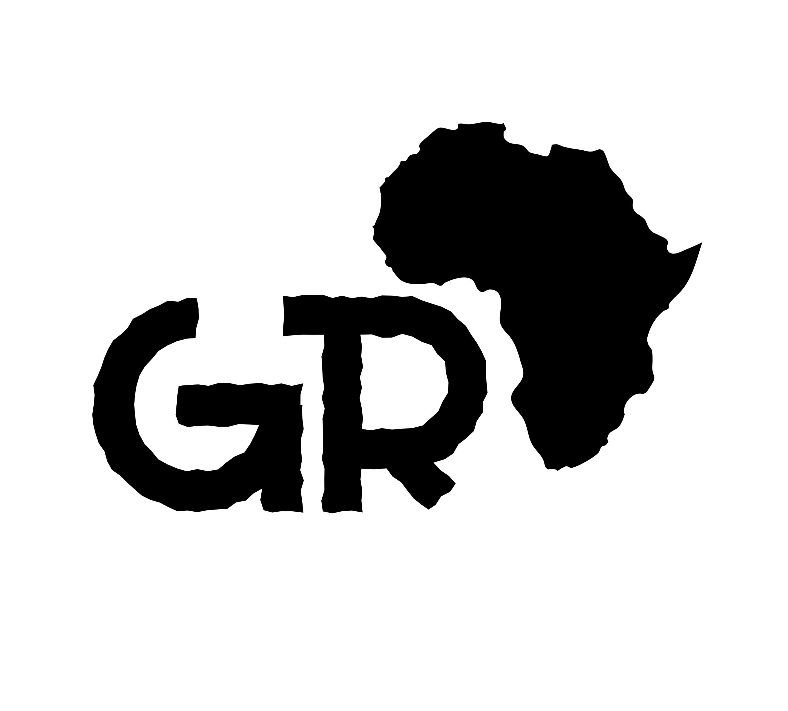 https://leftbraincreativegroup.com/wp-content/uploads/2018/09/gra_logo_black-scaled.jpg