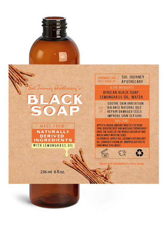 https://leftbraincreativegroup.com/wp-content/uploads/2019/03/Black_soap_mockup.jpg